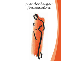 Frauensalon Logo