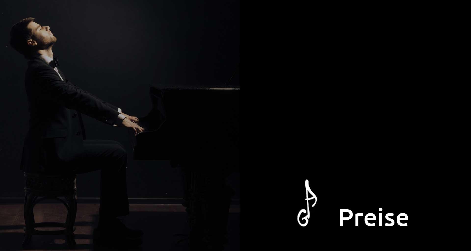 Cello - Musikunterricht